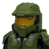 New Halo Products