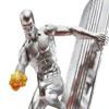 Fantastic Four Titanium 3.75