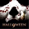 Neca Gets License For Rob Zombie's Halloween Movie