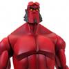 Hellboy Animated Figures Hi-Res Images