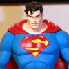 DC Direct & Adam Kubert Talk Action Figures