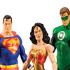 Justice: Action Figure Box Set