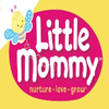 """Celebrity Moms and Mattel Celebrate First """"Little Mommy Day"""""""