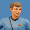Star Trek: The Original Series -