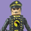 DC Direct Solicitation Preview: DC Minimates Series 6