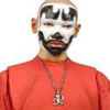 Insane Clown Posse Set