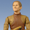 Star Trek: Deep Space 9 - Constable Odo Exclusive Action Figure