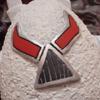 MOTU Plundor's Rabbit Robot 200x By Passion Designs