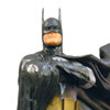 Batman Statue: Dark Crusader