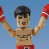 Rocky 1 Minimates Box Set