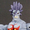 Darkstalkers Action Figures