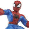 Spider-Man & Friends Play-Doh Stampers