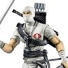 G.I.Joe 25th Anniversary Storm Shadow Figure