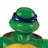 Teenage Mutant Ninja Turtles Movie Toys At McDonalds