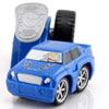Jada Toys' Chub City Car Brand to Be Featured in Kids Meals at BURGER KING Restaurants Nationwide in February