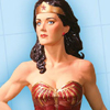 New In Store Date For DCD Lynda Carter Wonder Woman Statue