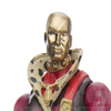 2007 SDCC GIJoe Exclusive: Pimp Daddy Destro