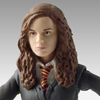 A Sneak Peak At The Harry Potter Hermione, Weasley & Malfoy Figures