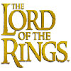 Brand new line of LOTR collectibles coming soon!
