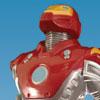 Marvel Milestones: Ultimate Iron Man Statue