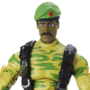 GIJoe 25th Anniversary Single Carded Series 3 Hi-Res Images