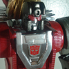 Transformers Masterpiece Slag By Menchoy