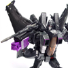 Transformers MP06 Skywarp Image Gallery