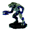 Halo ActionClix Launch Countdown