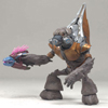 Halo 3 Grunt Figure 2-Pack