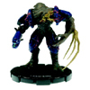 Halo ActionClix Launch Countdown: The Flood