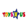 "Toys ""R"" Us, Inc. Chairman and Chief Executive Officer Jerry Storch Testifies at Senate Hearing on Toy Safety"