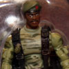 TNI 2007 GI Joe Con Coverage: News & Notes