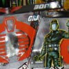 25th Cobra Boxset 2 Hits Retail