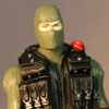 Spotlight On: GIJoe 25th Anniversary Beachhead