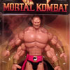 New Mortal Kombat Figures At TRU Now