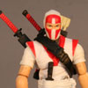 Spotlight On: GIJoe 25th Anniversary Storm Shadow V3
