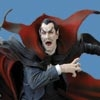 Marvel Milestones: Tomb Of Dracula Statue