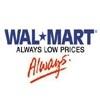 Wal-Mart Declares