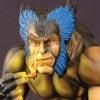 Marvel Milestones: Frank Miller's Wolverine Statue