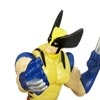 New Marvel AttacktiX Starter Set Images