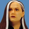 X-Men: Last Stand - Movie Rogue Bust