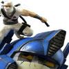 G.I. Joe Transformers