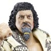 WWE Classic Superstars Series 12