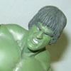 Lou Ferrigno Hulk Figure By Fugayzie