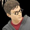 Harry Potter and the Order of the Phoenix Busts