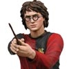 NECA's Harry Potter Series 1 Revealed