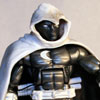 TNI's 2006 Top 5 Holiday Picks: Marvel Legends