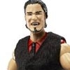 ECW Series 1 Figure Images