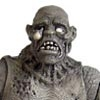 Attack of the Living Dead Mezco Direct Exclusive