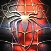 DST Signs Spider-Man 3!